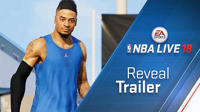nba-live-18-timely-guide-2.jpg