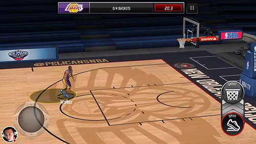 nba-live-mobile-ah-1.jpg