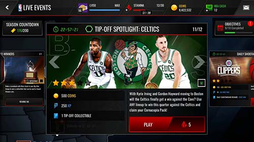 nba-live-mobile-ah-2.jpg