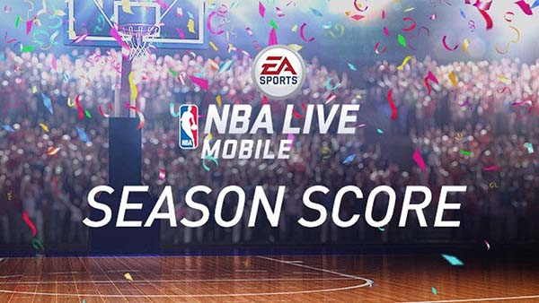 nba-live-mobile-blacktop-1.jpg