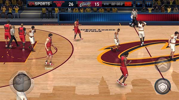 nba-live-mobile-coins-guide-2.jpg