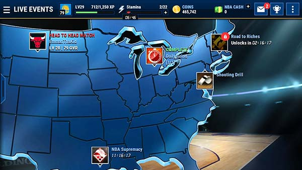 nba-live-mobile-preseason-2.jpg