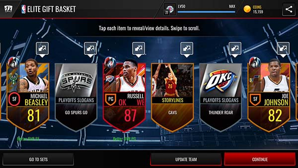 nba-live-mobile-review-2.jpg